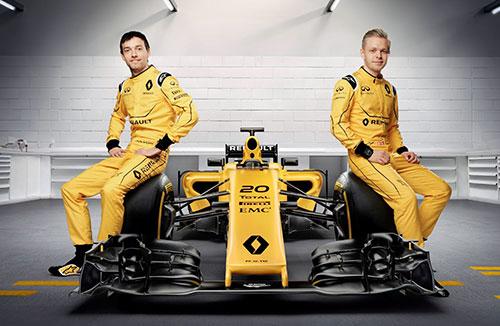 Renault-F1-1