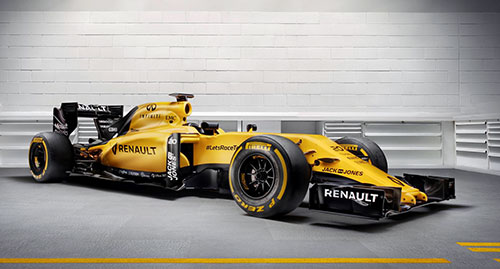 Renault-F1-2