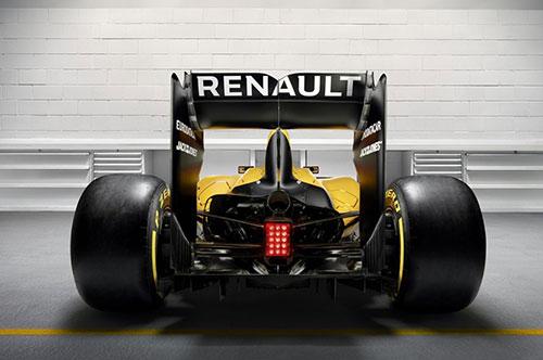Renault-F1-3