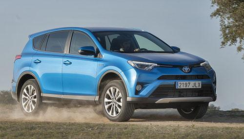 Toyota-RAV4-Hybrid-1