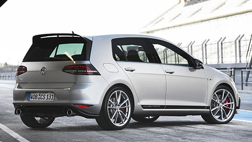 Volkswagen-Golf-GTI-Clubsport-4