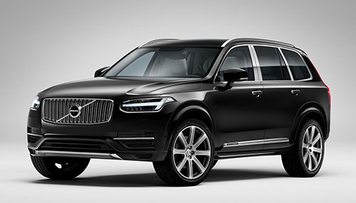 Volvo-XC90-Excellence-1