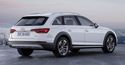 Audi-A4-allroad-quattro-3