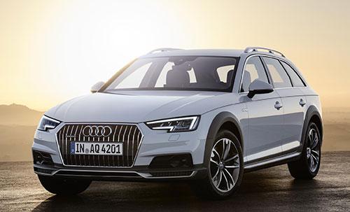 Audi-A4-allroad-quattro-4