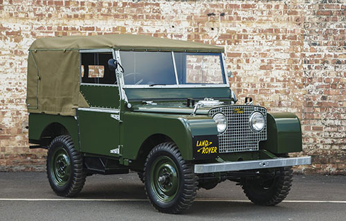Land-Rover-Serie-I-Reborn-1