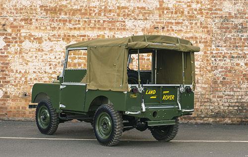 Land-Rover-Serie-I-Reborn-3