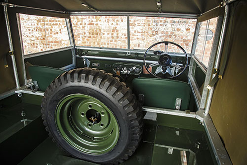 Land-Rover-Serie-I-Reborn-4