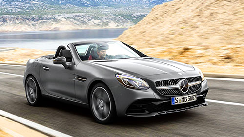 Mercedes-Benz-SLC-1
