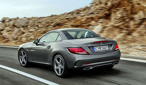 Mercedes-Benz-SLC-2