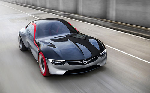 Opel-3