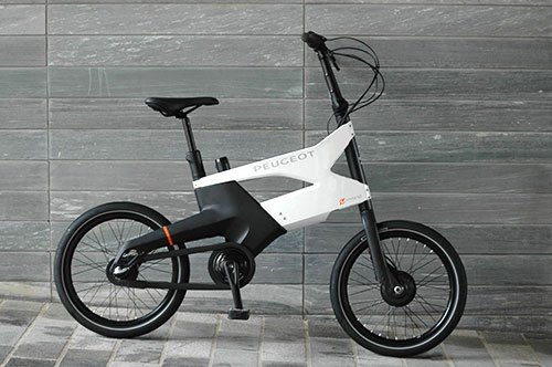 Peugeot-Hybrid-AE21