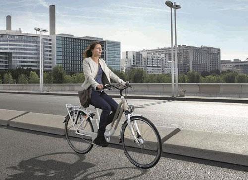 Peugeot-Urban-LC11
