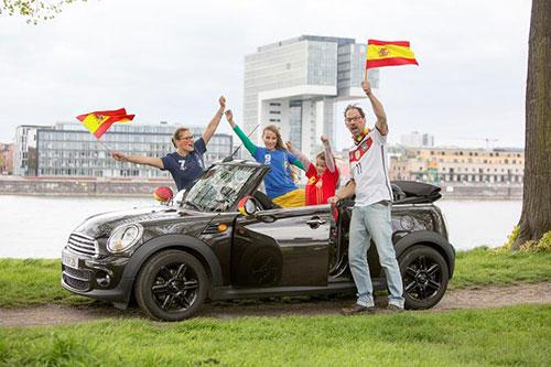 1-Eurocopa