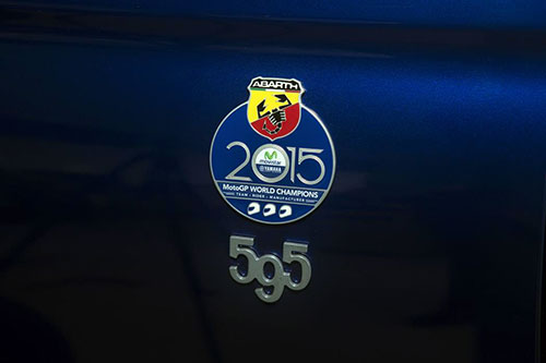 Abarth-595-Yamaha-Factory-Racing-99-Limited-Edition-2