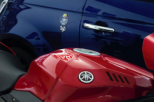 Abarth-595-Yamaha-Factory-Racing-99-Limited-Edition-3