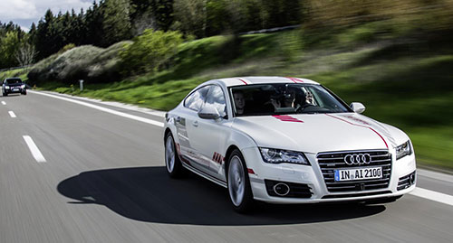 Audi-A7-piloted-driving