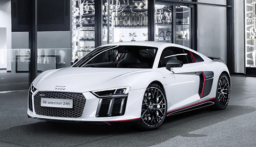 Audi-R8-Coupé-V10-plus-selection-24h-1