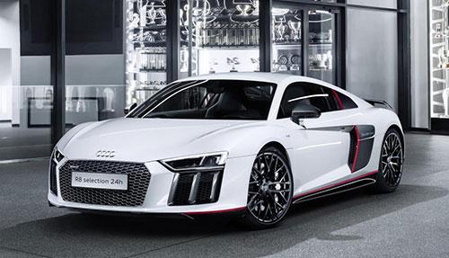 Audi-R8-Coupé-V10-plus-selection-24h-1