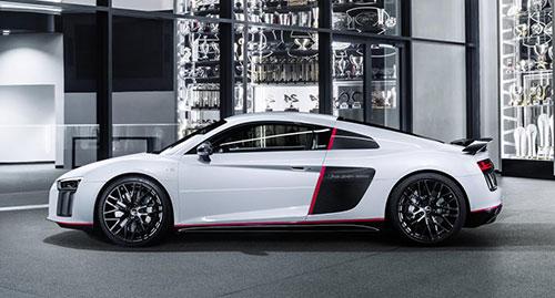 Audi-R8-Coupé-V10-plus-selection-24h-3