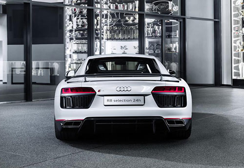 Audi-R8-Coupé-V10-plus-selection-24h-4