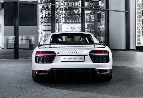 Audi-R8-Coupé-V10-plus-selection-24h-4