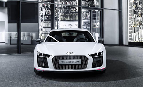 Audi-R8-Coupé-V10-plus-selection-24h-5