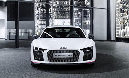Audi-R8-Coupé-V10-plus-selection-24h-5