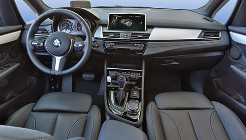 BMW-Serie-2-Active-Tourer-225xe-(11)