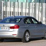 BMW-Serie-3-330e-(11)