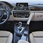 BMW-Serie-3-330e-(32)