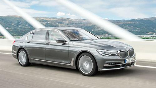 BMW-Serie-7-1
