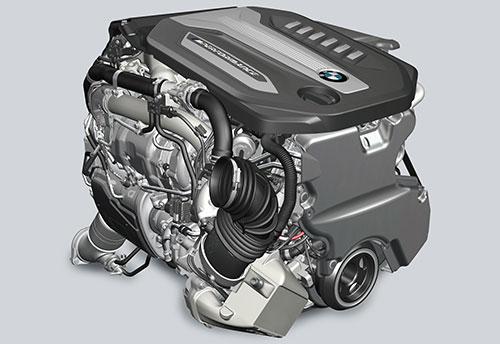 BMW-Serie-7-2