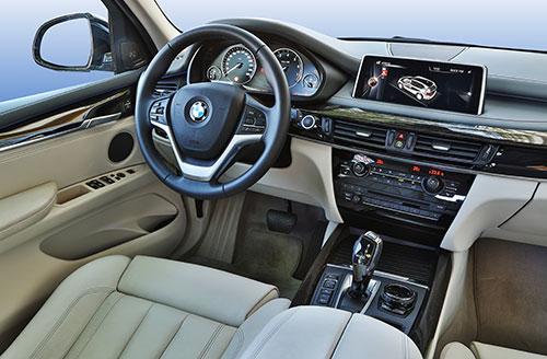 BMW-X5-xDrive40e-(11)