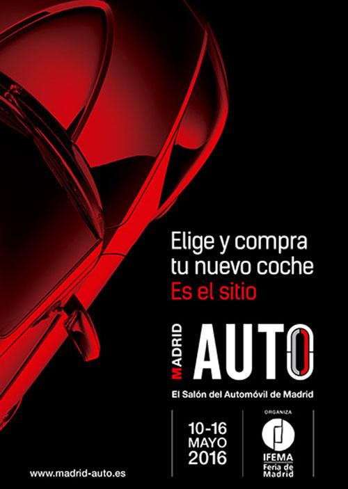 Madrid-Auto-1