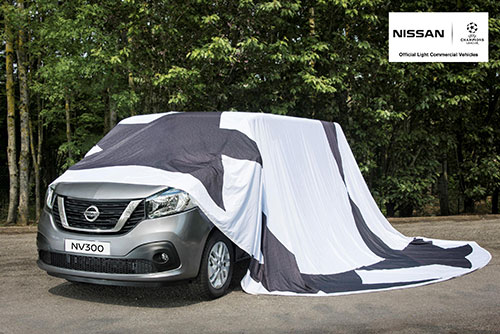 Nissan-NV300-1