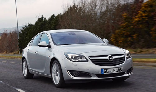 Opel-Insignia-Innovative-Edition-1
