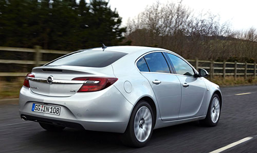 Opel-Insignia-Innovative-Edition-2