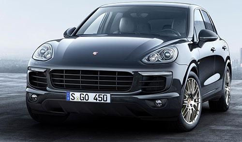 Porsche-Cayenne-Platinum-Edition-1