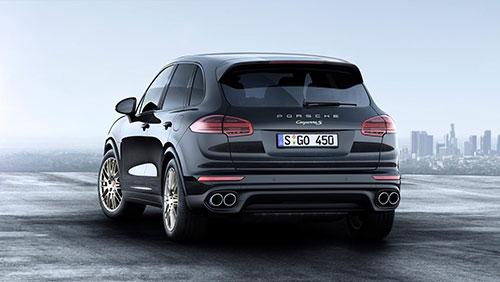 Porsche-Cayenne-Platinum-Edition-2