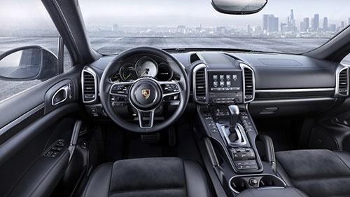 Porsche-Cayenne-Platinum-Edition-4