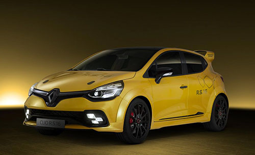 Renault-Clio-RS16-1