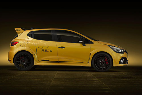 Renault-Clio-RS16-2