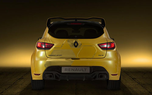 Renault-Clio-RS16-4