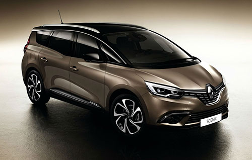 Renault-Grand-Scenic-1
