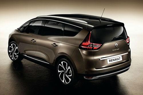 Renault-Grand-Scenic-2