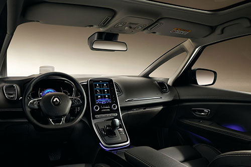 Renault-Grand-Scenic-3