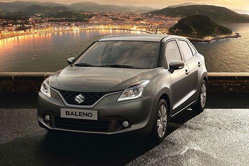 Suzuki-Baleno-1