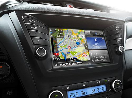 Toyota-Avensis-3