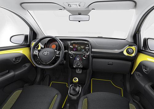 Toyota-Aygo-x-cite-3