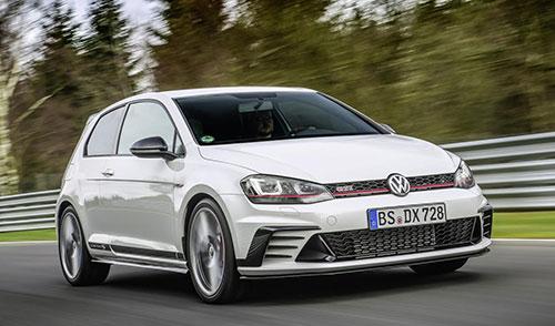 Volkswagen-Golf-GTi-Clubsport-S-2
